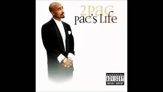 2Pac - International (Original Version)