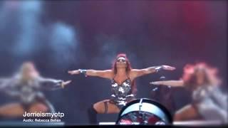 Jesy Nelsons Best Dancing 2009-2020 (Little Mix)