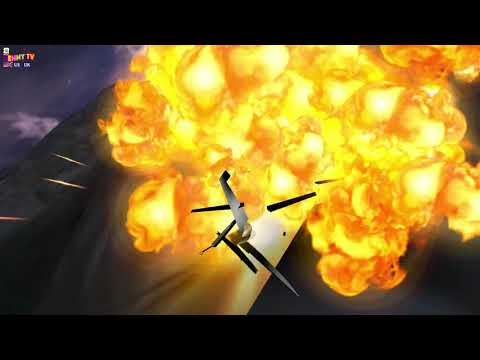 airplane-flying-flight-pilot-simulator--landing-fails-crash-fire