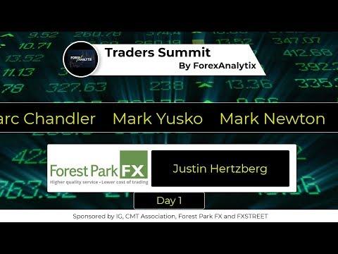 ForestPark FX Presentation