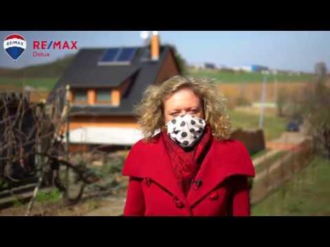 Video z << Prostorný RD v Rosicích u Brna >>