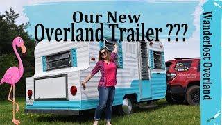 camper rebuild - Free video search site - Findclip Net
