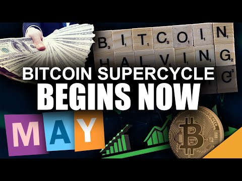 Как выглядит настоящий биткоин