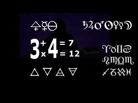 Герои меча и магии 5 гайд по магии