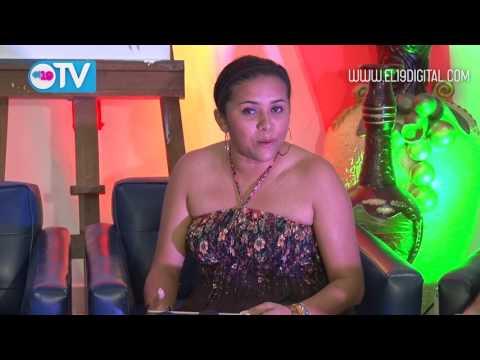 NOTICIERO 19 TV VIERNES 13 DE ENERO DEL 2017