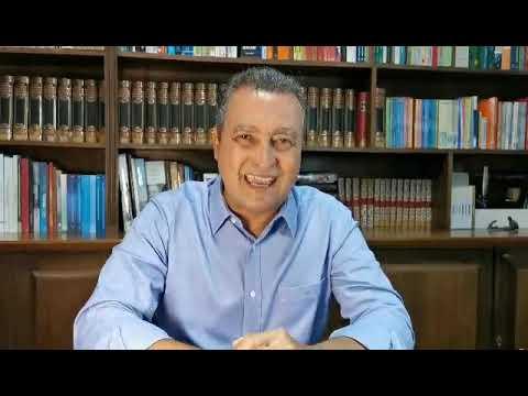 Governador da Bahia mantém medidas restritivas até quarta-feira.