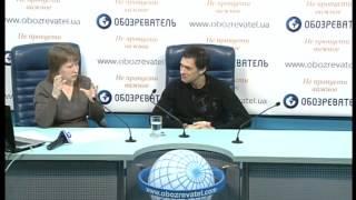 Браво. Долгожданный концерт в Киеве