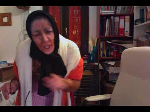 Befana a domicilio: consegna calze a casa tua - 6 gennaio Roma