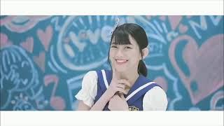 JKT48   Sedikit Saja I Love You | Beauty Shoot