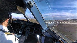 airbus a320 cockpit sounds - TH-Clip