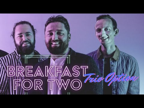 Breakfast For Two Video