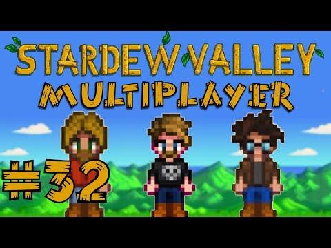 Steam Community :: Video :: A Tidy Farm! - Stardew Valley