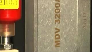 DIMA Group - Dispensing - Jet Dispensing - Elite DR-060.wmv