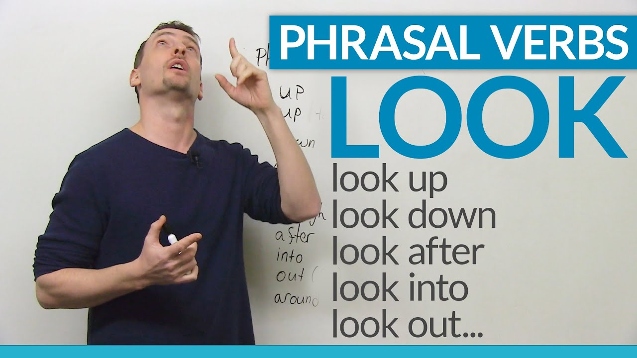 some difficulties of translating english phrasal Lexical translation problems: the problem of translating phrasal translating idiomatic english phrasal verbs lexical translation problems: the problem of.