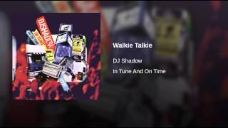 Walkie Talkie (Medley)