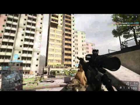 BTF  ultima parte-tantissime kill + pacchetto battaglia