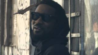 Sarkodie   Adonai  ft  Castro Official Video 2 mp4