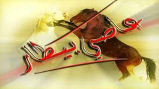 تحميل و مشاهدة Assi Bitar - etteyr عاصي بيطار ـ الطير MP3