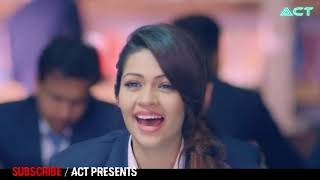 Part 1  Thoda Aur Video Song   Arijit Singh   Ranchi Diaries   Punjabi lo