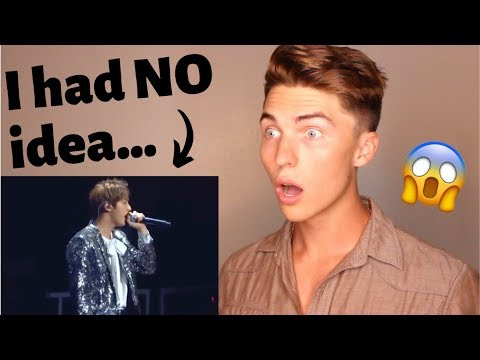 Vocal Coach Reacts to 'BTS Jin Is The Weakest Vocalist' (I'm SHOCKED)