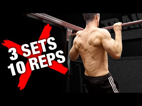 NEVER DO HOME WORKOUTS LIKE THIS! | 10 Most Common Mistakes