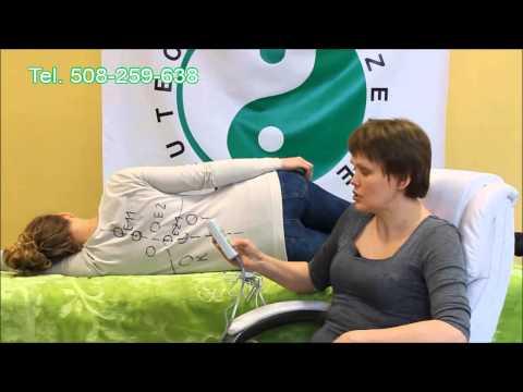 Okresy Shop osteochondrosis