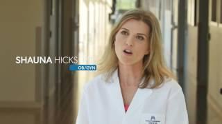 First Trimester Pregnancy Tests | Kaiser Permanente