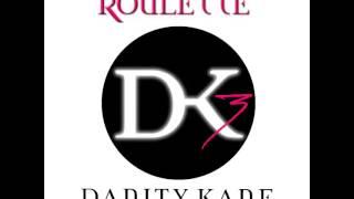 Danity Kane - Roulette (Snippet) 'DK3′ album