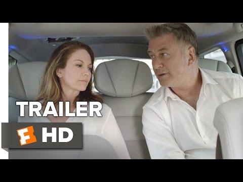 Video trailer för Paris Can Wait Trailer #1 (2017)   Movieclips Trailers