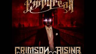 EMPYREAN - Crimson Rising