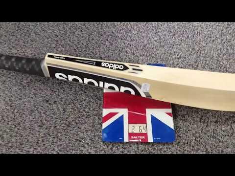 Adidas Cricket Bat - Adidas Bat Latest Price, Dealers & Retailers in