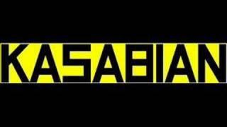 Kasabian Empire Video