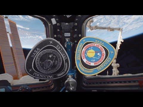NASA -  Preparing For an Active Shooter Emergency