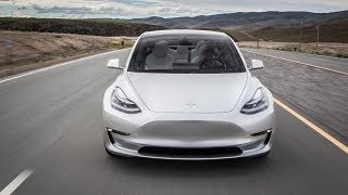 7 All-Electric Cars You Can Afford to Buy Coming by 2020