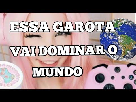 CLICKBAITS SÃO NADA PERTO DISSO..