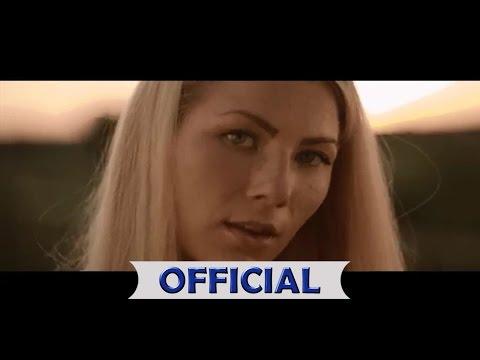 Rockstroh feat. Rubin - An einem Tag  (Offizielles Musikvideo) HD