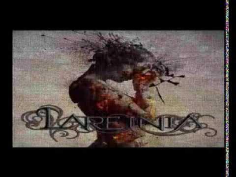 Lareinia - Destruction Soul