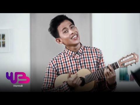 Budi Doremi - DoReMi (Official Music Video)