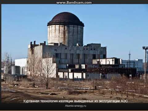 Курлово церковь серафима саровского