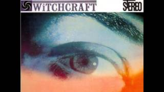 """ Witchcraft ""  Chris Connor"