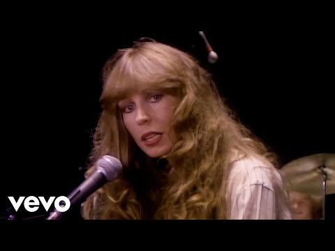 Angel of the Morning (1981) (Song) by Juice Newton
