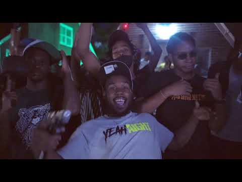 527DEUCE – Jugg Or Die (Shot By Dexta Dave)