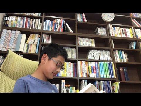 kisah perjuangan pelajar untuk sekolah daring di tengah pandemi covid-