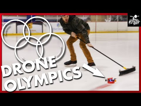 olympic-games-with-drones----flite-test