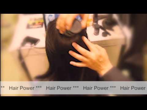 Die Rezensionen über die Eiweiß- Maske für das Haar
