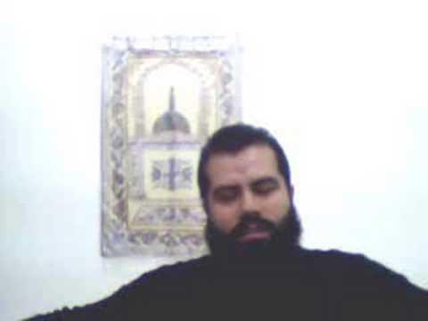 Los padres en el Islam 2
