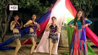 Gambar cover Nisha Pandey का सबसे No1 गाना   लागल आग जवानी में   Dil Ke Baat   Bhojpuri New Song 2017