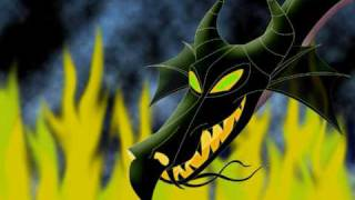 Kingdom Hearts Music - The Deep End