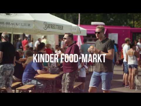 mp4 Food Truck Erlangen, download Food Truck Erlangen video klip Food Truck Erlangen