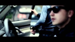 Лис (a.k.a. MC LIS) - Я Слышу Как Ты Дышишь. (Official video)